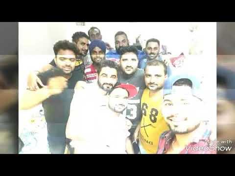 Jigri Yaar (Full Video) | Ranjit Rana | Latest Punjabi Song 2018 | Speed Records