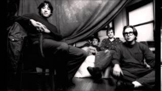 Polvo - Peel Session 1993
