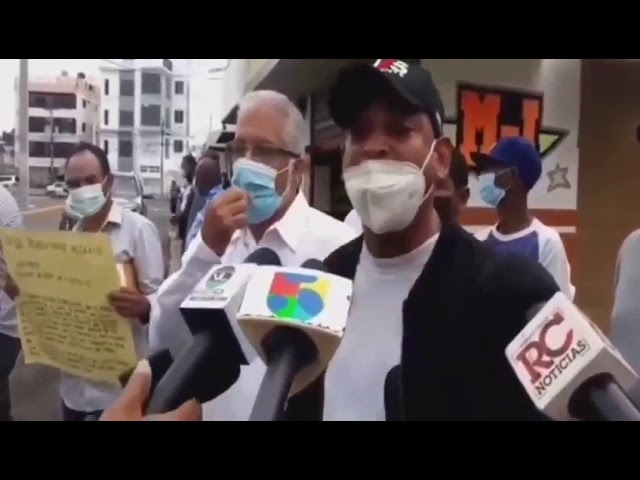 PERREMEISTAS REGAO