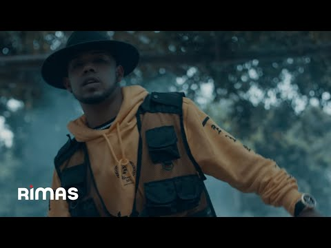 Rafa Pabón - Ya No (Video Oficial)