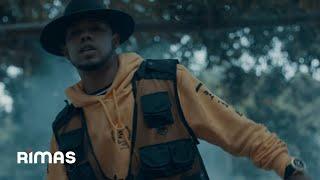 Смотреть клип Rafa Pabón - Ya No