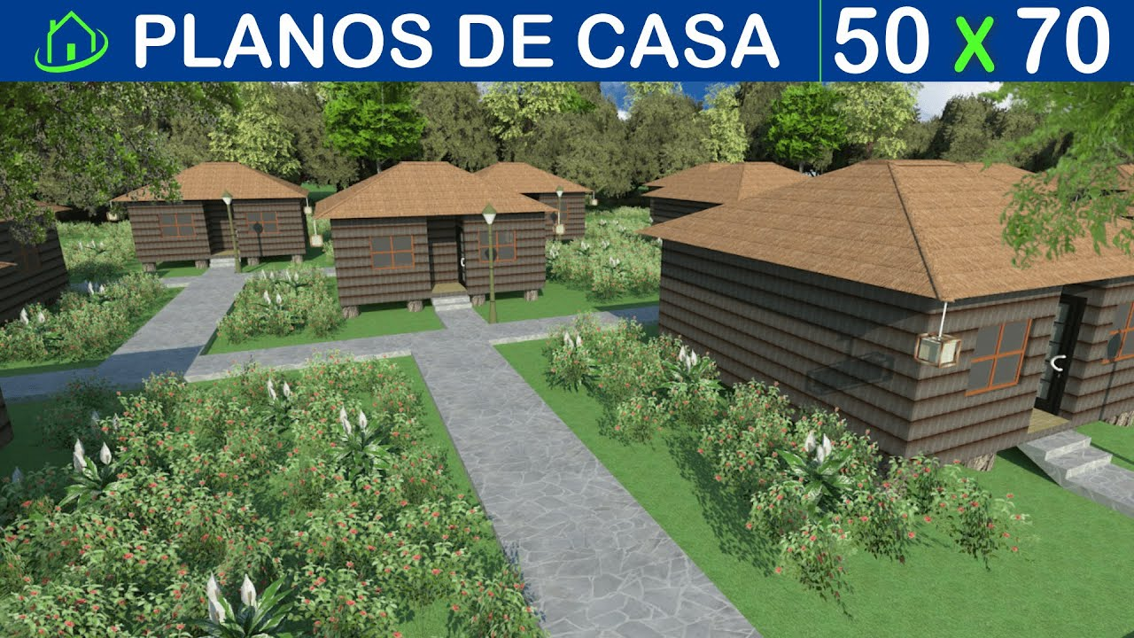 Dise os y planos parques recreativos proyecto prk1 estilo for Programas para disenar planos arquitectonicos