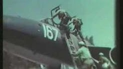 Israeli Air Force during Six Day war