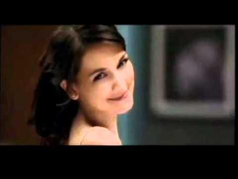 Peterpan - Dara/Lagu untuk luna maya.wmv (video edit + lirik lagu)
