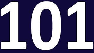 ОБЯЗАТЕЛЬНАЯ КОНТРОЛЬНАЯ РАБОТА 15 УРОК 101 УРОКИ АНГЛИЙСКОГО ЯЗЫКА ГРАММАТИКА АНГЛИЙСКОГО ЯЗЫКА