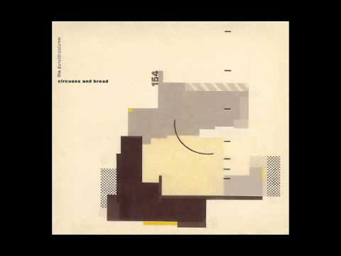 Dance II - The Durutti Column