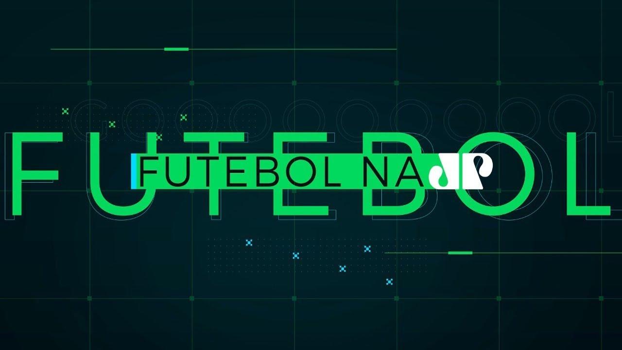 Villarreal x Barcelona – LA LIGA – 04/07/20 – AO VIVO – Jovem Pan News