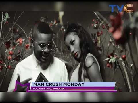 Download This Talented Rapper Is Our Man Crush Monday | Entertainment Splash