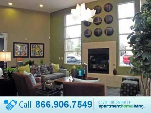 Belmar Villas Apartments For Rent - Belmar Lakewood, Colorado
