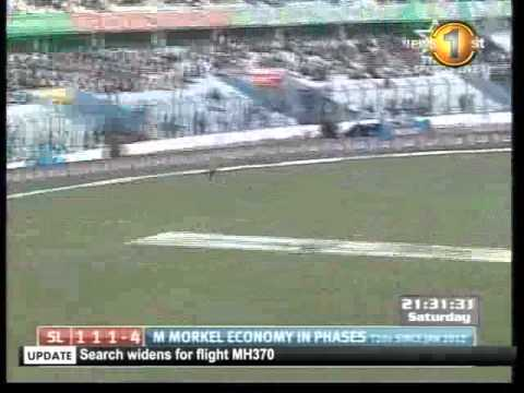 Newsfirst_WT20: Sri Lanka beat South Africa with excellent 'death bowling'