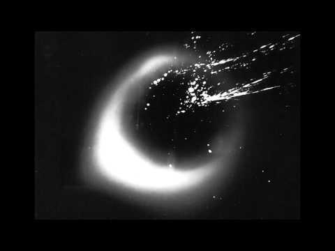 Gojira - The silver cord mp3