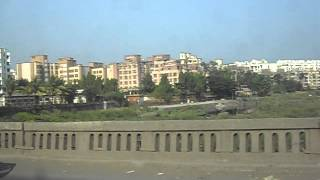 Project video of Kalpataru Riverside