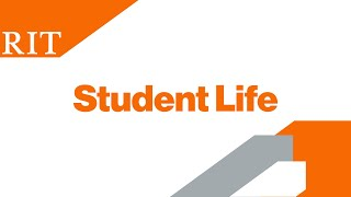 RIT Student Life - Find Your Niche