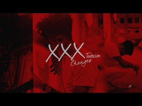Changes XXXTentacion 💔 Zuka Bue Music