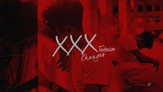 Changes XXXTentacion 💔 Zuka Bué Video