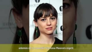 Leonor Watling - Biografía
