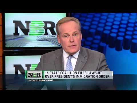 Nightly Business Report — December 3, 2014