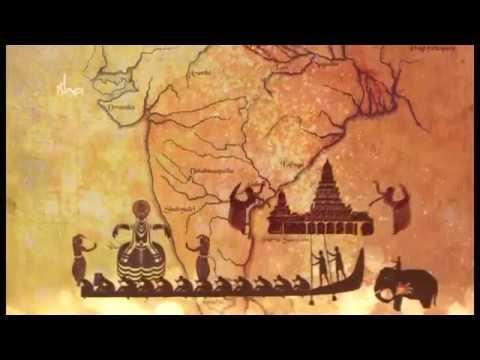 Isha Mahabharat Free Download