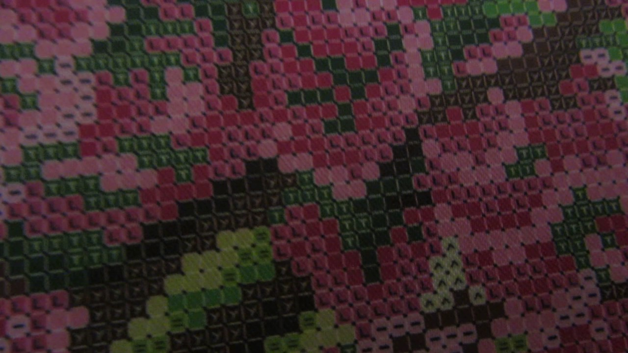 Новая картина для вышивки бисером от ТМ Барвиста Вишиванка  935d31328c252
