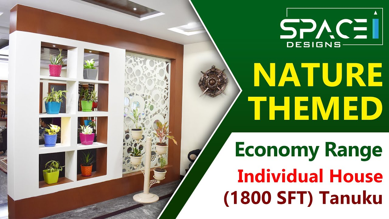 Home Interior Design At Lowest Prices Space Designs Vijayawada Whatsapp Message 8500844447 Youtube