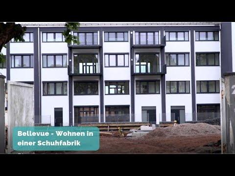 bauen-&-wohnen:-bellevue-–-wohnen-in-einer-schuhfabrik