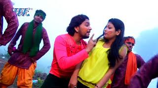 Video Holi Me Lover के मनवा  - Masaledar Holi - Gunjan Singh - Bhojpuri Hot Holi Songs 2015 HD download MP3, 3GP, MP4, WEBM, AVI, FLV April 2018