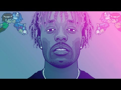 Lil Uzi Vert Mix 2017 (Part One)