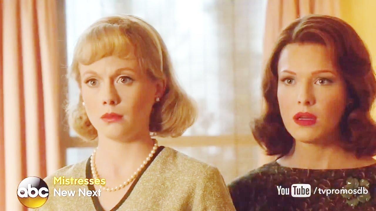Download The Astronaut Wives Club Season 1 Episode 4 Promo Retroattitude