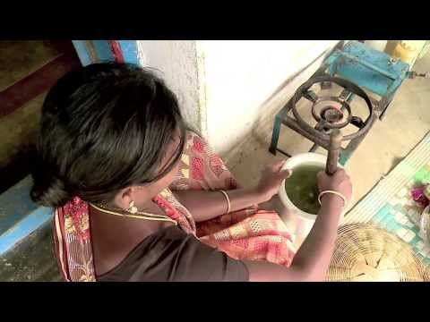 WorldLeadersTV: INDIA'S NEW FOOD SECURITY BILL: 800 MILLION to RECEIVE SUBSIDED FOOD