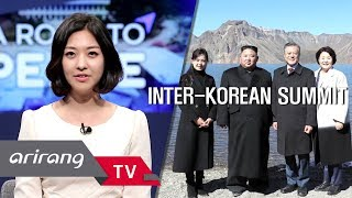 [A Road to Peace] Ep.16 - Outcome of 2018 Inter-Korean Summit Pyeongyang _ Full Episode