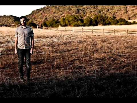 James Vincent McMorrow - Breaking hearts