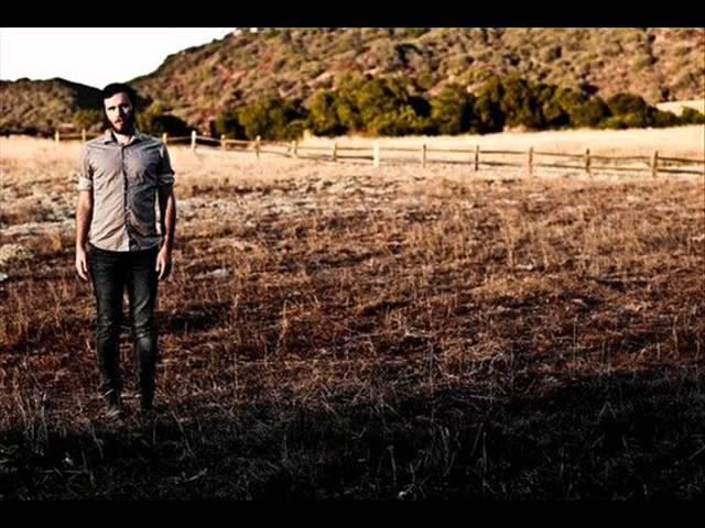 james-vincent-mcmorrow-breaking-hearts-corpsesflowersgrow