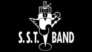 S.S.T. Band (Sega Sound Team) - Sprinter (Super Hang On) - HD