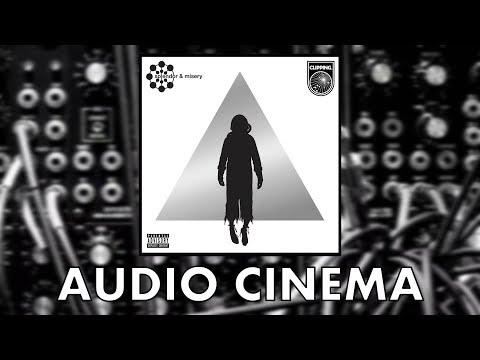 Audio Cinema - Splendor & Misery