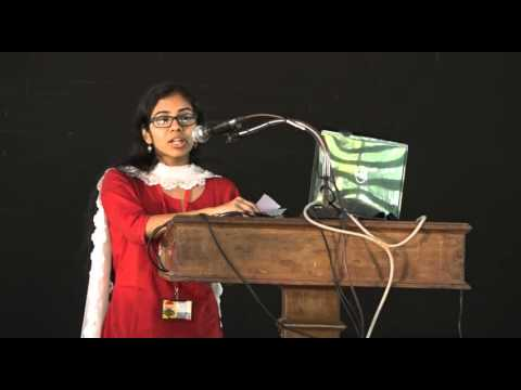 Phantoms Of Human Nature (Malayalam) Megha Viswanathan