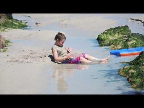 Lily Allen enseña las lolas queriendo jenesaispopcom