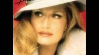 DALIDA -  OH LADY MARY (1972)