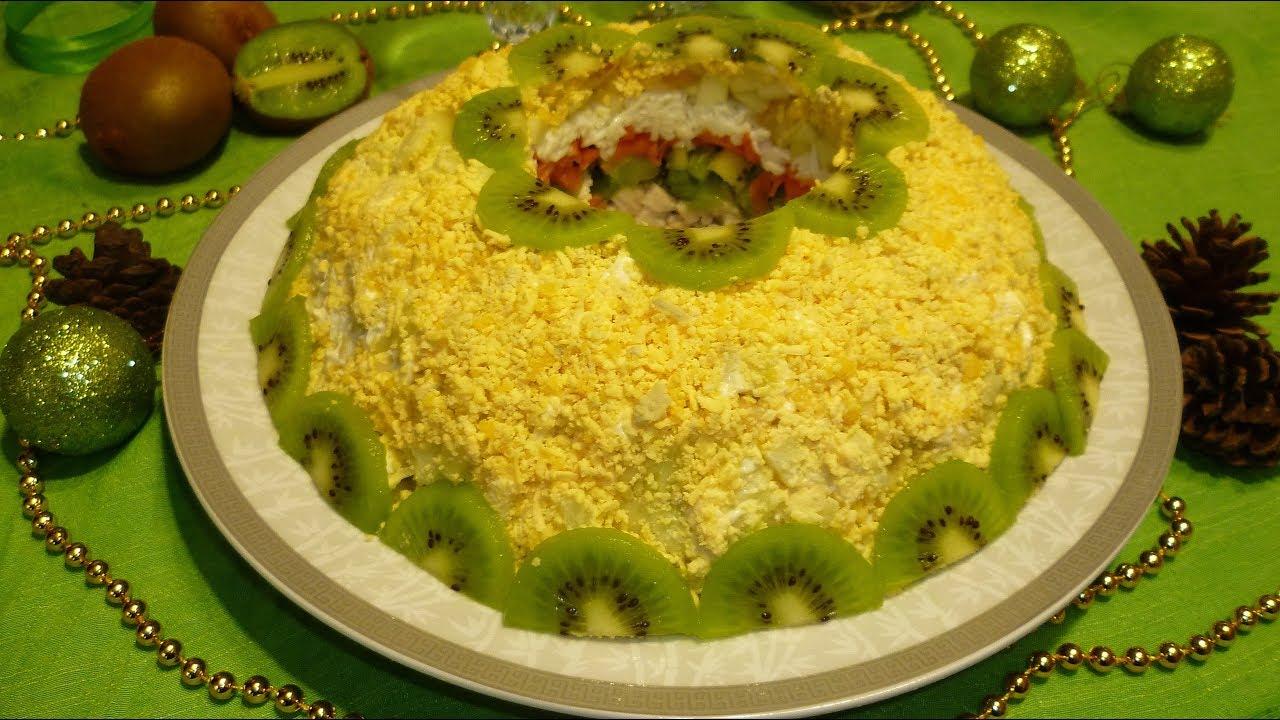 Тортик зебра рецепт пошагово