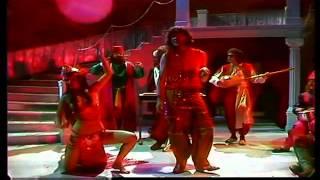 Dizzi Man's Band - Turkey, Turkey 1976