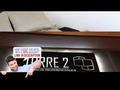 Apartamentos Torre II Condominios - Mazatlán, Mexico - HD revisión