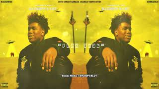 "70th Street Carlos x Whop Bezzy x Da Baby Type Beat - ""Flex That"" - prod. DJ Chopp-A-Lot"