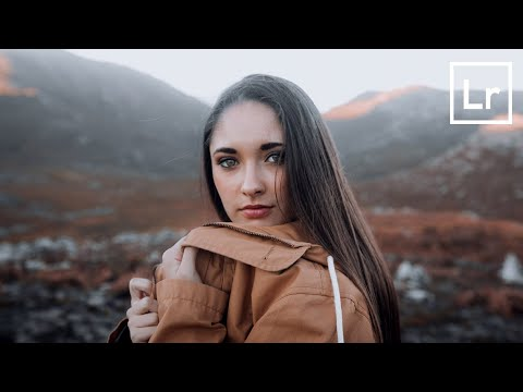 I WISH I knew this when I started EDITING ON LIGHTROOM | lightroom tips and tricks