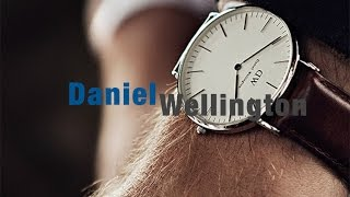 Daniel Wellington Minimalist Watch Review