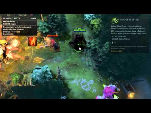 dark souls 3 matchmaking setting