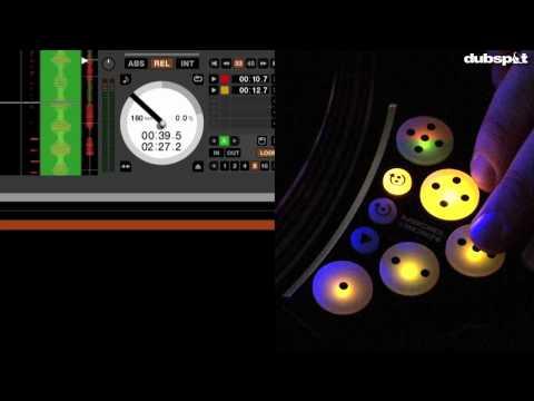 DICER :: Novation's New Serato / Digital DJ Controller :: Dubspot