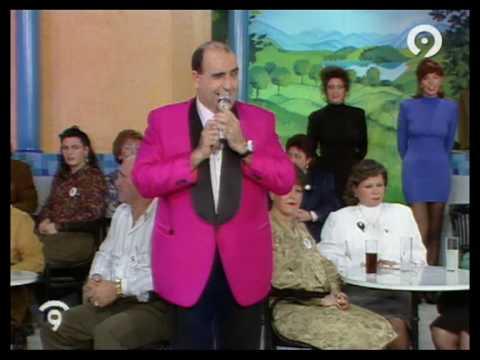 Mor Joan Monleon - Notícies 9