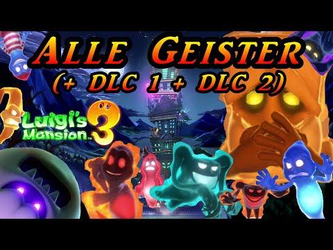 alle-geister-(inklusiv-dlc-1-+-dlc-2-)-in-luigi's-mansion-3