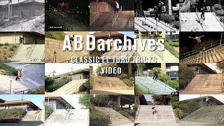 ABDarchives: El Toro Video   TransWorld SKATEboarding