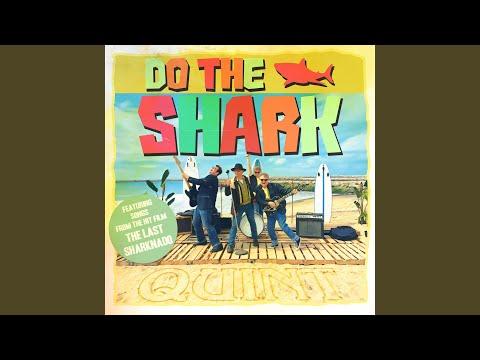 [The Ballad Of] Sharknado (The Last Sharknado / Saturday Morning Cartoon Version])