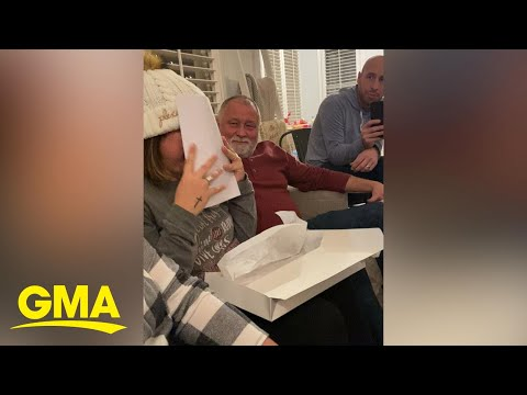 Try-not-to-cry-watching-this-Arkansas-family-surprise-this-woman-with-adoption-papers